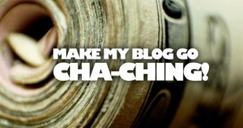 How-to-make-money-from-your-blog