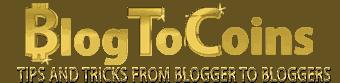 blogtocoins-logo