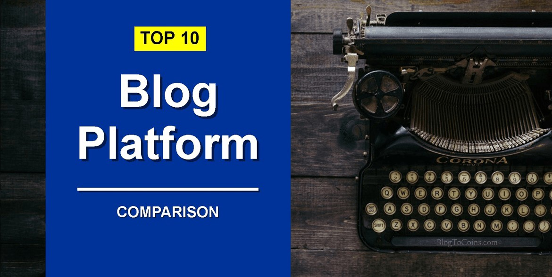 blog-platform-comparison