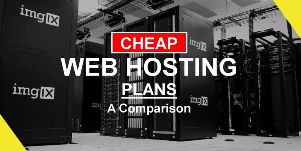 best cheap web hosting plan for wordpress