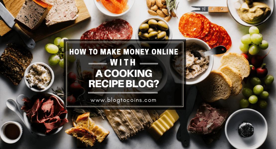 cooking-recipe-blog