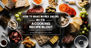 cooking-recipe-blog