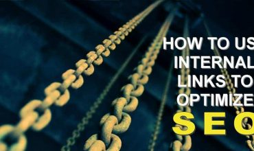 how-to-use-internal-links-to-optimize-seo