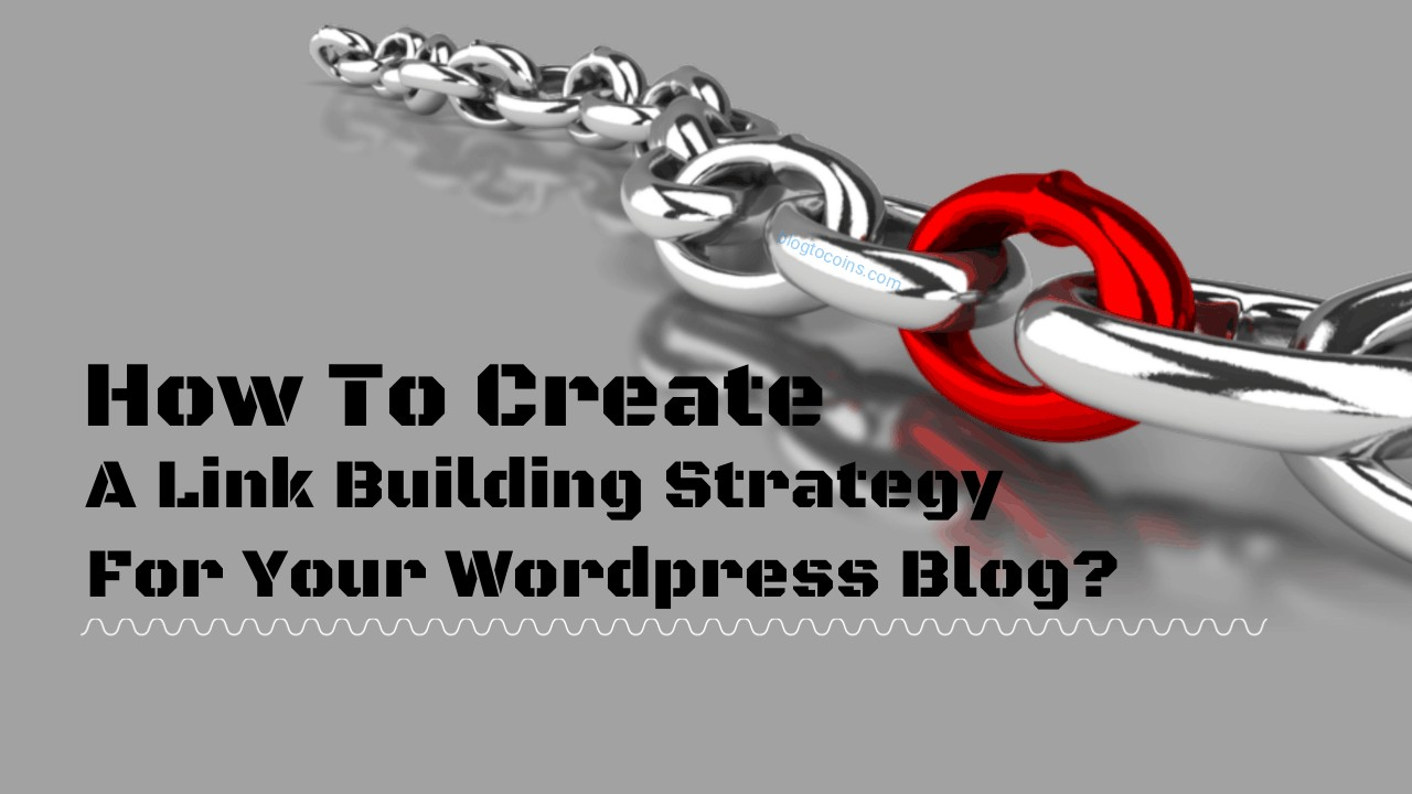 link-building-strategy